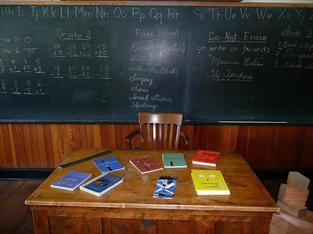 'Rapist' teacher lures pupil (14) to after-school meeting