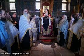 Ενώ οδηγούμαστε σε πνευματική και εθνική πτώχευση: οι περισσότεροι από τους άγιους αρχιερείς μας τηρούν σιγή ιχθύος!!!