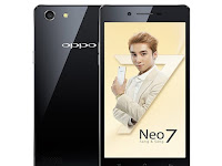 Firmware Oppo Neo 7 A1603 100% Tested