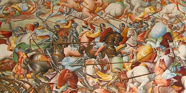 http://4.bp.blogspot.com/-hQ_VRqPi4lM/UksAn1HgPII/AAAAAAAAAig/MY165DS5sl4/s1600/Hombres+de+armas+y+jinetes+en+la+batalla+de+Higueruela.jpg