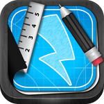 Logo Creator & Graphics Maker Free Full APK