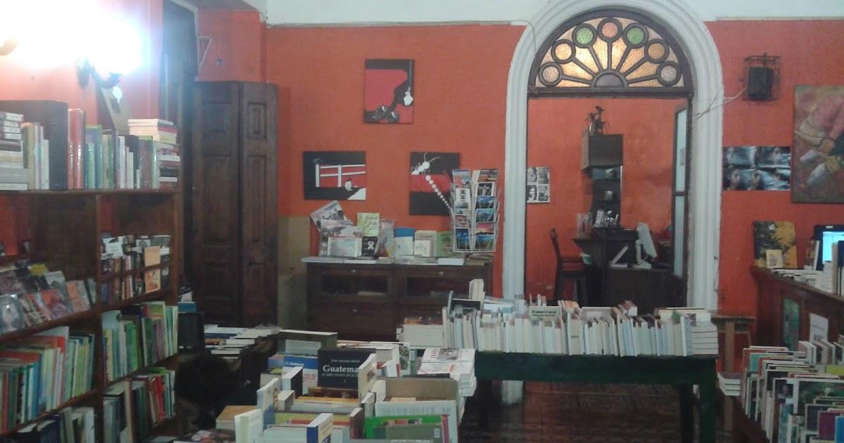Blogdelibros casa del libro en casa de cervantes zona 1 - Casa libro novedades ...