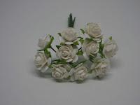 http://www.scrappasja.pl/p20563,ilc-f-roses17-rozyczki-biale-10-mm-10szt.html