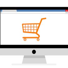 Cara Belanja Di Shopee Secara Lengkap