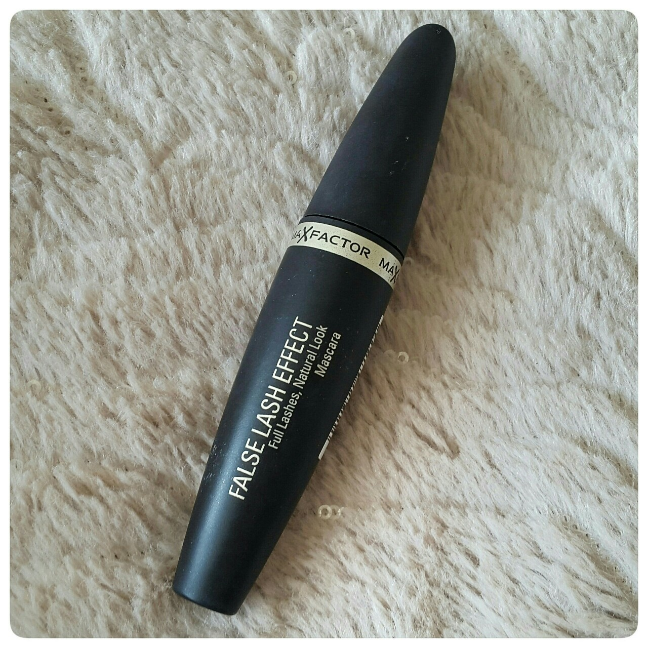d66e66d3098 I am so proud and thankful that I was lucky enough for Beauty at Tesco send  me this mascara as part as their Be Inspired beauty ...