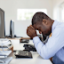 29 JOBS TO AVOID, IF YOU DON'T LIKE MUCH STRESS