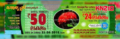 """KeralaLottery.info, """"kerala lottery result 26 4 2018 Karunya plus KN 210"""", karunya plus today result : 26-4-2018 Karunya plus lottery KN-210, kerala lottery result 26-04-2018, karunya plus lottery results, kerala lottery result today karunya plus, karunya plus lottery result, kerala lottery result karunya plus today, kerala lottery karunya plus today result, karunya plus kerala lottery result, karunya plus lottery kn.210 results 26-4-2018, karunya plus lottery kn 210, live karunya plus lottery kn-210, karunya plus lottery, kerala lottery today result karunya plus, karunya plus lottery (kn-210) 26/04/2018, today karunya plus lottery result, karunya plus lottery today result, karunya plus lottery results today, today kerala lottery result karunya plus, kerala lottery results today karunya plus 26 4 18, karunya plus lottery today, today lottery result karunya plus 26-4-18, karunya plus lottery result today 26.4.2018, kerala lottery result live, kerala lottery bumper result, kerala lottery result yesterday, kerala lottery result today, kerala online lottery results, kerala lottery draw, kerala lottery results, kerala state lottery today, kerala lottare, kerala lottery result, lottery today, kerala lottery today draw result, kerala lottery online purchase, kerala lottery, kl result,  yesterday lottery results, lotteries results, keralalotteries, kerala lottery, keralalotteryresult, kerala lottery result, kerala lottery result live, kerala lottery today, kerala lottery result today, kerala lottery results today, today kerala lottery result, kerala lottery ticket pictures, kerala samsthana bhagyakuri"""