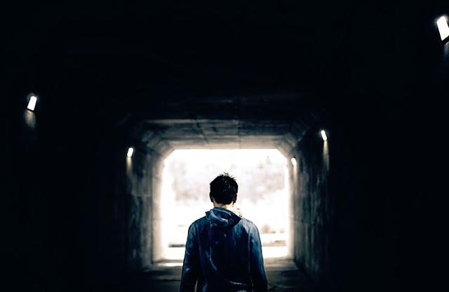 Menjemput Kemudahan (Melalui Kesulitan) - Tafsir Al Mishbah
