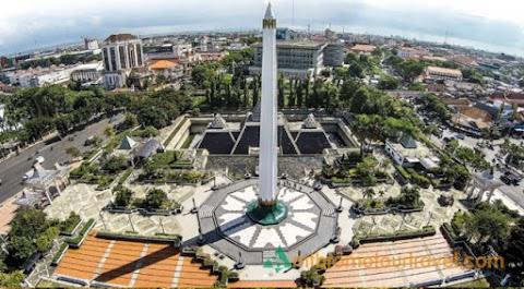 Surabaya City Tour 2 days 1 night