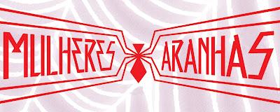 http://new-yakult.blogspot.com.br/2016/07/mulheres-aranhas-2016.html