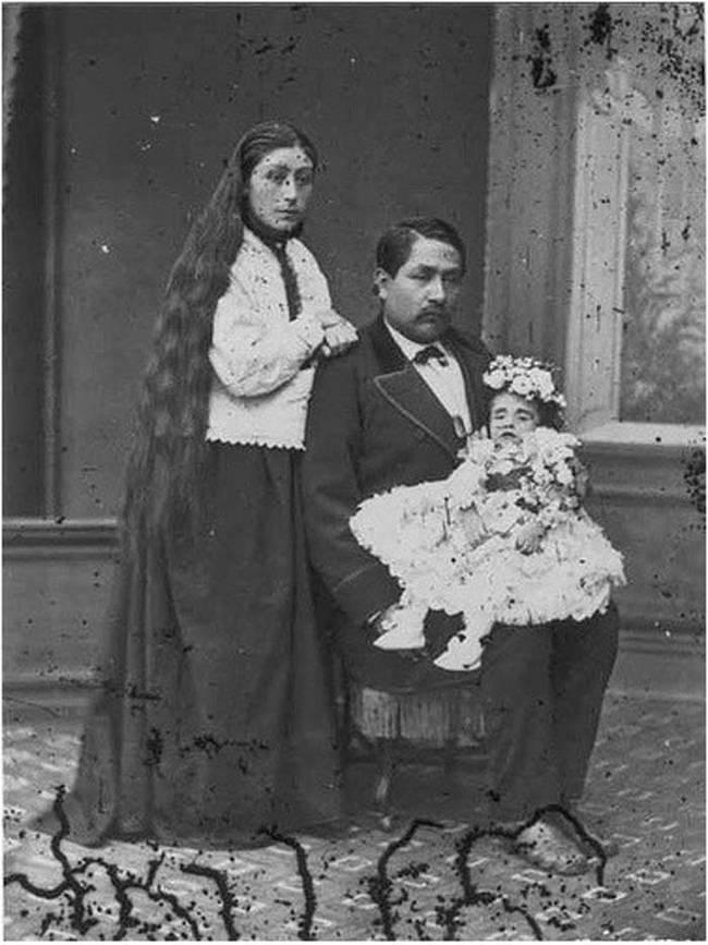 victoriană era pierdere în greutate