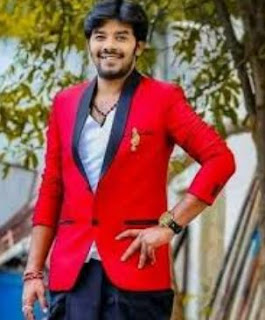 Sudigali Sudheer Comedian  Family Wife Parents children's Marriage Photos