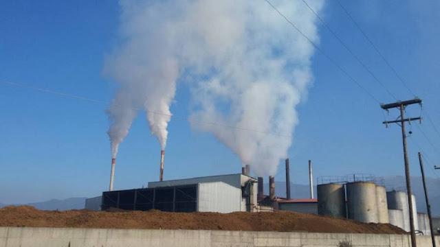 Περιφέρεια Πελοποννήσου: Τέλος τα ψέματα και οι συκοφαντίες για τα πυρηνελαιουργεία