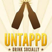 Cizauskas on Untappd