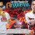 Session: Las Mas Pegadas del Reggaeton 2017 de DJ Darrel y DJ Keiler