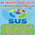 I Conferência Municipal de Vigilância em Saúde e X Conferência Municipal de Saúde de Santa Luzia
