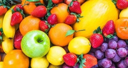 √ VITAMIN: Pengertian Vitamin A B C D E K dan Fungsi Vitamin