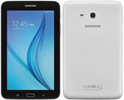 Samsung Galaxy Tab E 7.0 SM-T285
