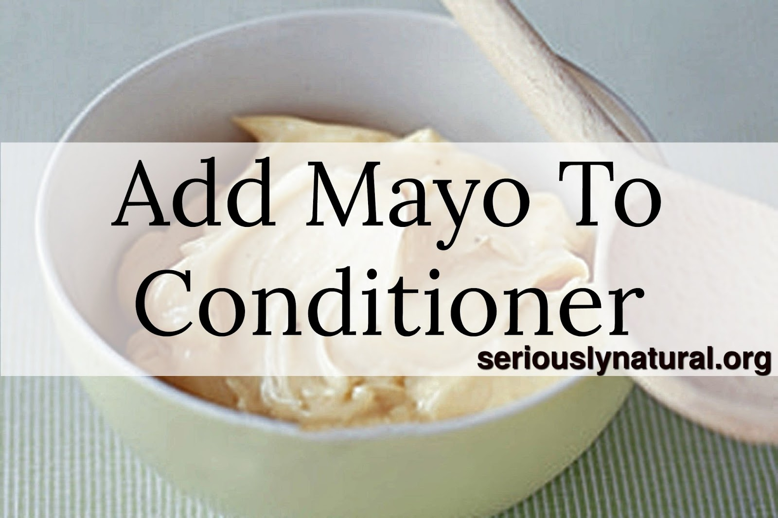 click here to buy TONYMOLY HAIR MAYO HAIR NUTRITION PACK for your hair.
