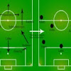 Pentingnya Transisi Dalam Sepakbola