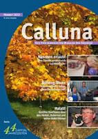http://www.youblisher.com/p/718611-Calluna-Herbst-13/