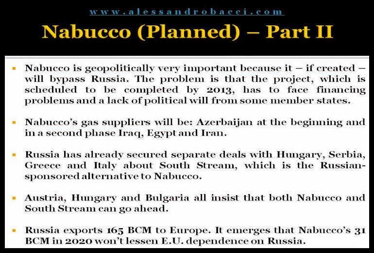 BACCI-Is-the-E.U.-Energy-Policy-Reliable-Facing-the-European-Dependence-on-Russian-Gas-pptx-16-May-2008