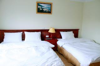 Hai-Dang-Sapa-Hotel