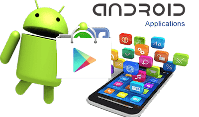 Download aplikasi android yang keren, lucu dan menarik