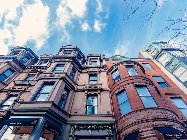 Kelebihan dan Kekurangan Sewa Apartemen