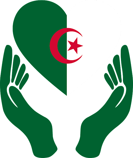 download algeria flag love svg eps png psd ai vector color free #algeria #logo #flag #svg #eps #psd #ai #vector #color #free #art #vectors #country #icon #logos #icons #flags #photoshop #illustrator #symbol #design #web #shapes #button #frames #buttons #arabic #science #network