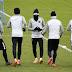 Confira os jogadores que o PSG relacionou para enfrentar o atual bicampeão da Europa