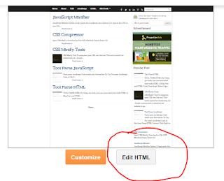 Cara Pasang Iklan AdSense Dalam Postingan Blog