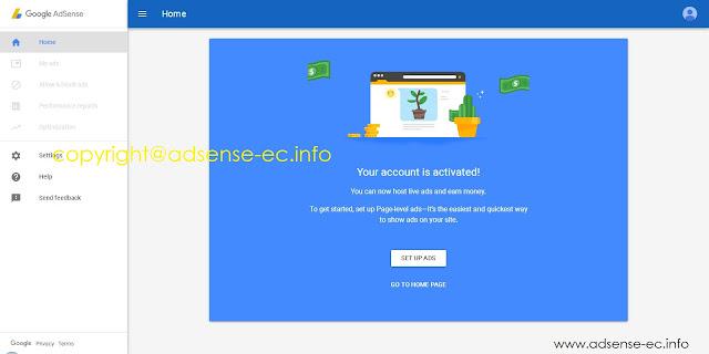 http://www.adsense-eca.info/2017/07/cara-daftar-google-adsense-non-hosted-dan-hosted-full-approve-idr.html