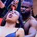 #BBNaija; TBoss displays her boobs again (Photo/video)