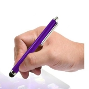 stylus for kindle paperwhite