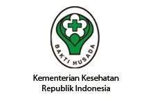 Rekrutmen Tenaga Kesehatan Nusantara Sehat Individual