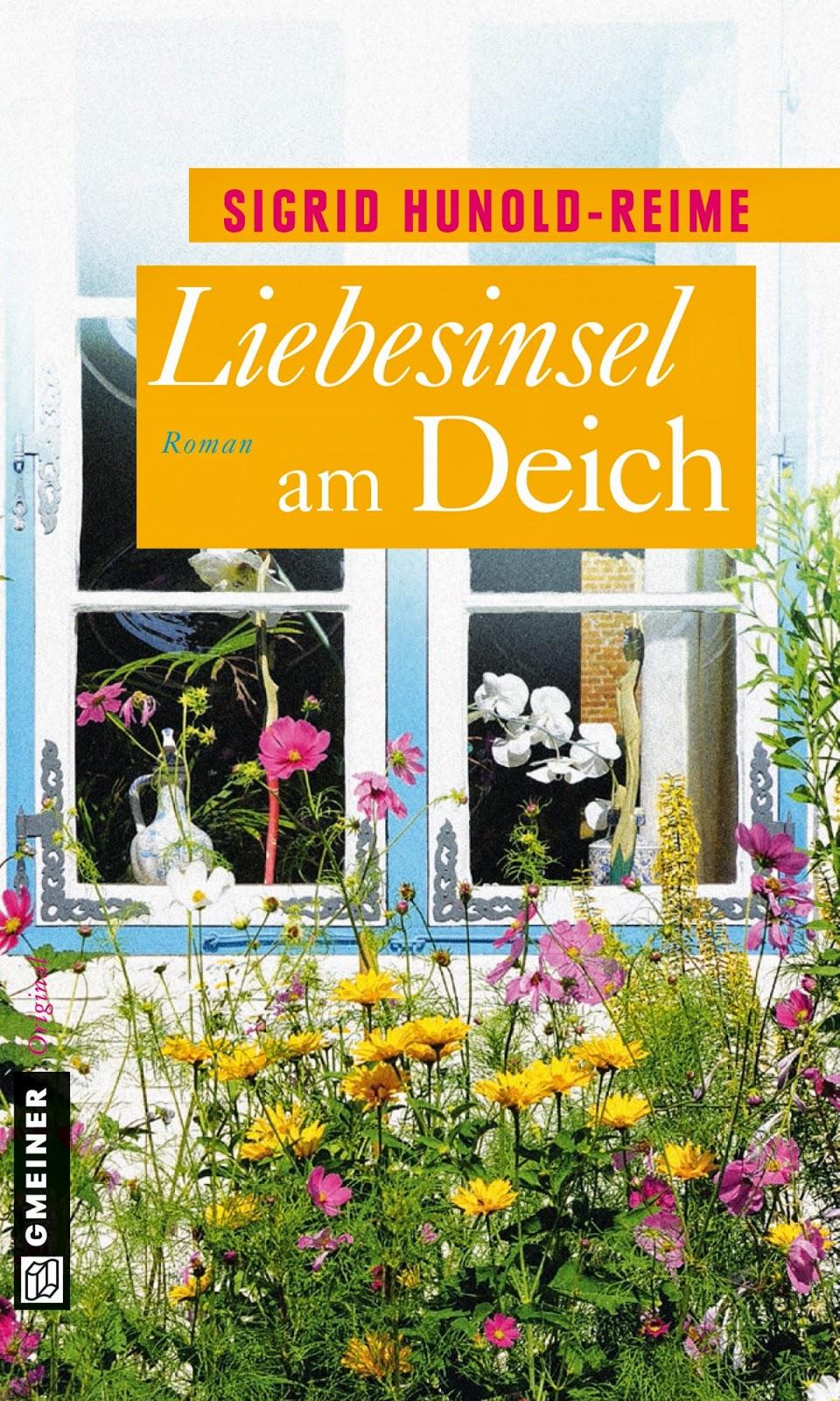 http://www.gmeiner-verlag.de/programm/titel/968-liebesinsel-am-deich.html