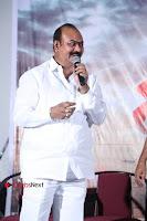 Rakshaka Bhatudu Telugu Movie Audio Launch Event  0028.jpg