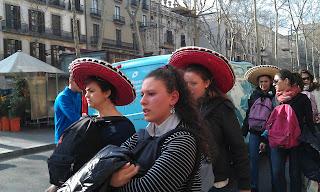 chapeu-mexicano