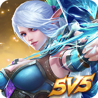 Download Mobile Legends 1.2.48.2441 APK Direct Link