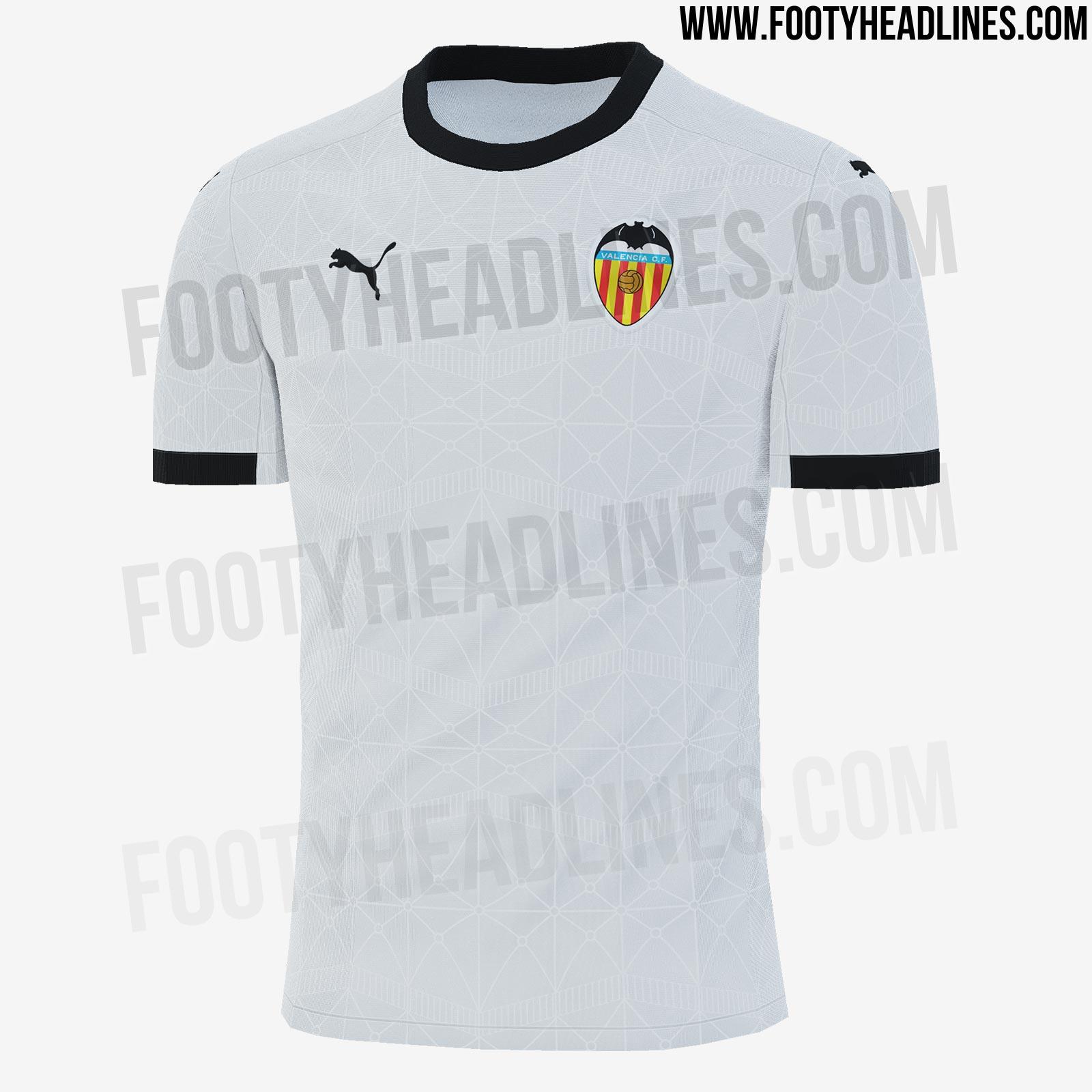 valencia-20-21-home-kit-2.jpg