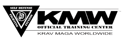 Logo Krav Maga Worldwide