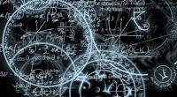 Del infinito matemático al poético, Francisco Acuyo