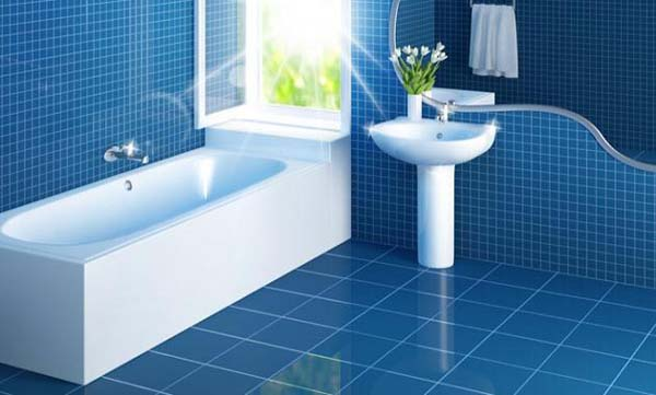 keep-your-bathroom-neat-and-clean-for-prosperity-image