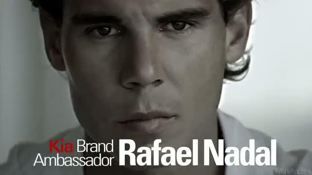 Rafaholics Com Guess What Nadal Likes