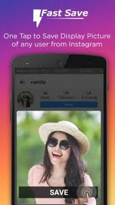 FastSave for Instagram 53.0 for Android Paid APK