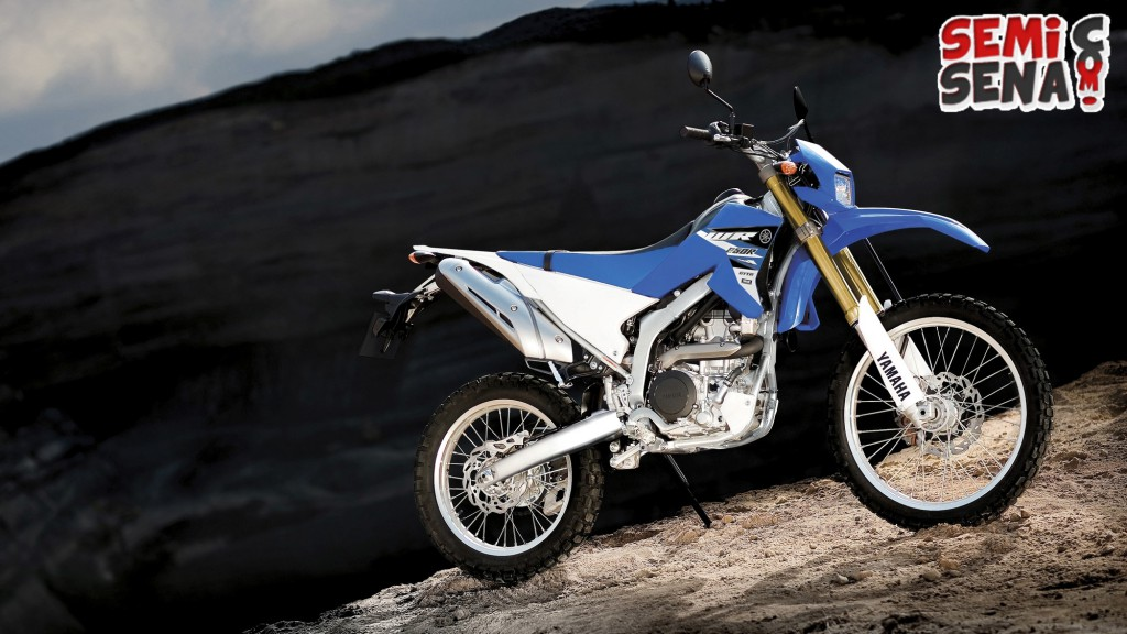 Peachy Latest Specifications And Price Yamaha Wr250R 2017 Lamtechconsult Wood Chair Design Ideas Lamtechconsultcom