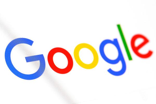 تقرير: جوجل لم تتخلى عن مشروعها المبتكر