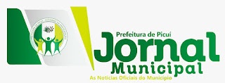 Prefeitura de Picuí estreia programa oficial nesta segunda (13) na Rádio Cenecista