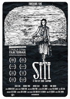 Download Film Siti (2016) BluRay Ganool Movie